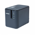Brother PT-P950NW galda uzlīmju print.(USB,RS232, Wi-Fi, 6-36mm,360x720dpi,220v)