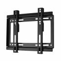 Gembird TV wall mount (fixed), 17''-37''