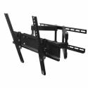 Gembird TV wall mount (rotate & tilt), 26''-55''