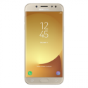 Samsung MOBILE SMJ530F/DS GOLD SEB