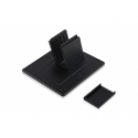 Lenovo THINKCENTRE CLAMP BRACKET II (FOR THINKCENTRE TINY)