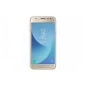 Samsung MOBILE SMJ330F/DS GOLD SEB