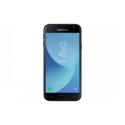 Samsung MOBILE SMJ330F/DS BLACK SEB