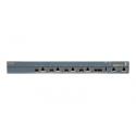 HP ARUBA 7205 RW CONTROLLER ()
