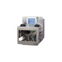 Datamax A-Class Mark II A-4310 - Label printer - monochrome - direct thermal / thermal transfer - Roll (11.8 cm) - 300 dpi - up