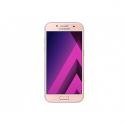 Samsung SM-A320 Galaxy A3(2017) pink
