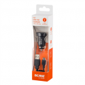 Acme CH104 Car charger, 5 V, 17 W, USB type A