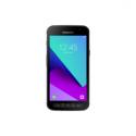 SAMSUNG Mobile Phone SM-G390F 16GB