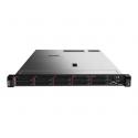 LENOVO SR630 SILVER 4110 8C 16GB 750W