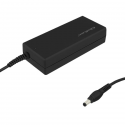 Qoltec Universal AC adapter 48W | 12V | 4A | 5.5*2.1
