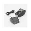 Zebra QLN ETHERNET/CHARGING CRADLE