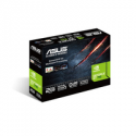 ASUS GT710-SL-2GD5-BRK GeForce GT 730 2GB GDDR5