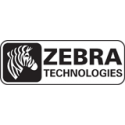 Zebra belt clip, 5 pcs.