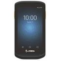 Zebra TC20, 2D, USB, BT (BLE), Wi-Fi, PTT, GMS, Android