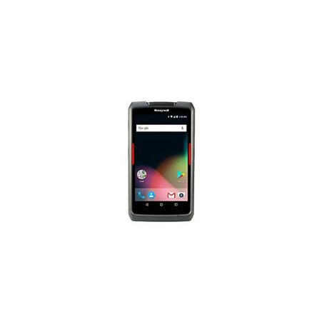 Honeywell ScanPal EDA70, BT, Wi-Fi, NFC, Android