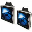 RHINOII 12'24-48VDC,Win10 4GBDR,32GB CF
