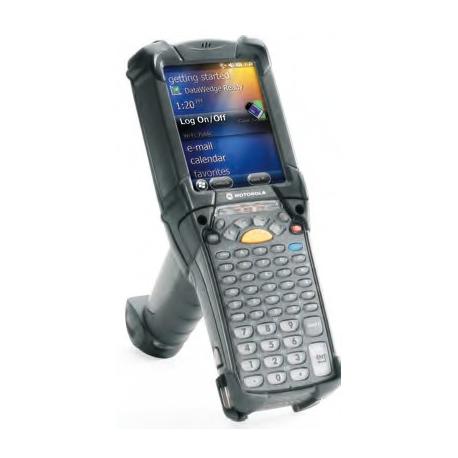 Zebra MC92 2D SE4850 1/2GB 53-5250 CE7.0 IST
