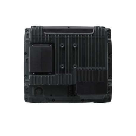 "Zebra VC80 10"" OUT 4GB/64GB SSD WE7 CON EX-ANT"