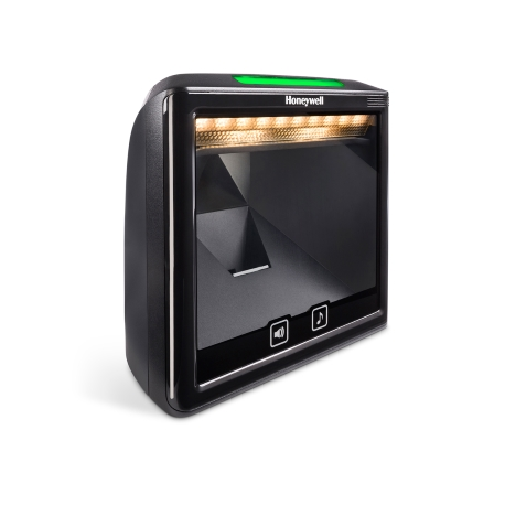 Honeywell Scanner 1D, PDF, 1D,RS232/USB/KBW/IBM