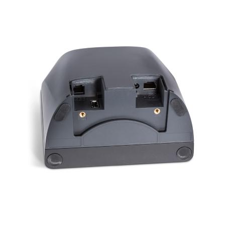 Honeywell USB Kit: 1D PDF 2D USB Type A 3m CABLE