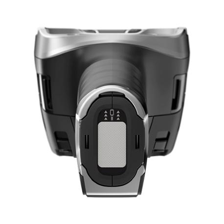 Zebra TC8000 PREM 2D SE4750MR 1/8GB ADR-KK INT
