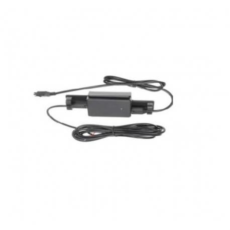 Zebra - Power adapter - car - for Zebra TC51, TC56