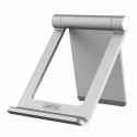 Unitek Tablet and Smartphone Stand Aluminium ; Y-SD10002