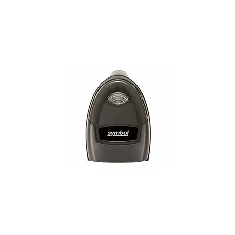 Motorola DS4308 2D DIGITAL SCANNER BLACK STANDARD RANGE