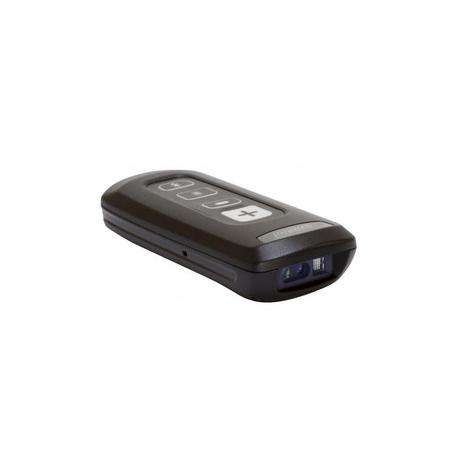 Motorola CS4070 2D COMPANION SCANNER BLACK BT STD RANGE KIT W LANYARD