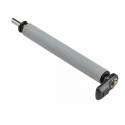 Honeywell platen roller