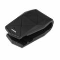 iBOX H4 Alligator Car Holder for Smartphone BLACK
