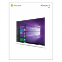 Win Pro 10 32-bit/64-bit Eng Intl USB RS