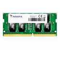 ADATA 8GB DDR4 2400 CL17 SO-DIMM 1024x8
