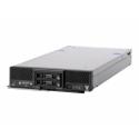 Lenovo X240 M5 E5-2609V4 8C 1.7GHZ /16GB