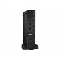Dell OptiPlex Micro Vertical Stand