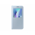 SAMSUNG S View Cover for A5 (2017) blue