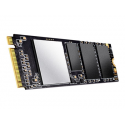 Adata SX6000 SSD 128GB ,PCIe x4 ,Read/Write 730/660Mb/s