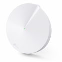 Tp-link AC1300 Whole-Home Wi-Fi System