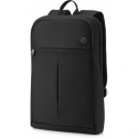 HP 15.6inch Prelude ROW Backpack