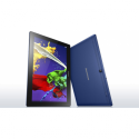"""Tab 2 A10-30F APQ 8009/1GB RAM/16GB/10.1""""/WXGA/SD/B/C/A/color:blue/RENEW Gold condition"""