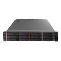 LENOVO  SR550  SILVER 4108 8C 16GB 750W