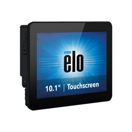 Elo TouchSystems Projected Capacitive TouchScreen Driver for Windows Mac