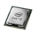 Intel Core i3-8100, 3.6 GHz, LGA1151, Processor threads 4, Box, Desktop