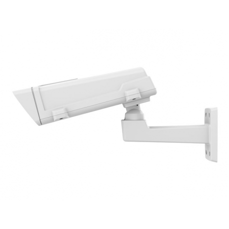Driver for AXIS M1125-E Network Camera