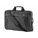 "HP Business Case(up to 15.6"")  NEW"