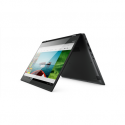 "Lenovo IdeaPad Yoga 520-14IKB Black, 14.0 "", IPS, Touchscreen, Full HD, 1920 x 1080 pixels, Gloss, Intel Pentium, 4415U, 4 GB, D"