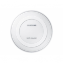 SAMSUNG Fast Wireless Charger Pad White