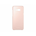 SAMSUNG Clear Cover S8+
