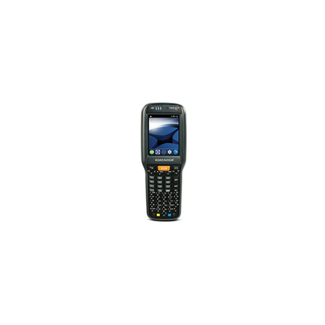 Skorpio X4 HH 1Dim 50Key WiFi WEC7