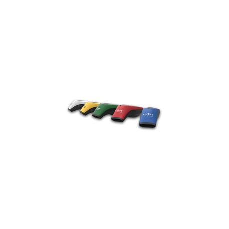 SocketScanS740 2D Brcd Scan Red